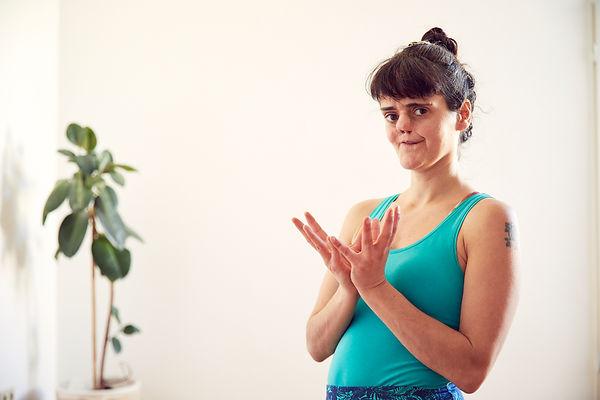 2021_LauraCristovao_Indoor_Yoga_73.jpg