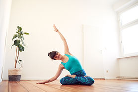 2021_LauraCristovao_Indoor_Yoga_55.jpg