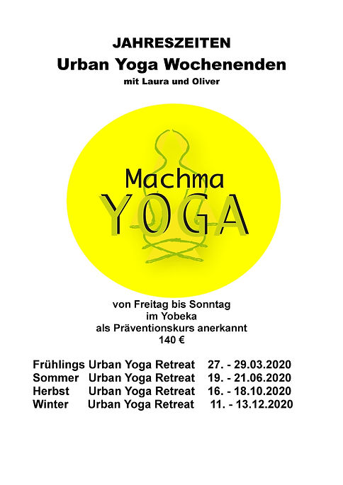 Jahreszeiten Urban Yoga Retreats.jpg