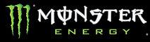 Monster_Energy_logo_black.jpg