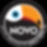 Logo Novo Brasil_NOVA_Curva [Converted]-
