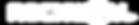 Rockwell Bar Logo - White.png