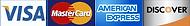 credit-card-logos-768x107.png
