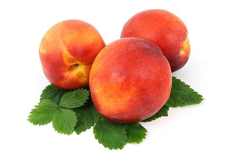 Peach Indulgence Body Wash