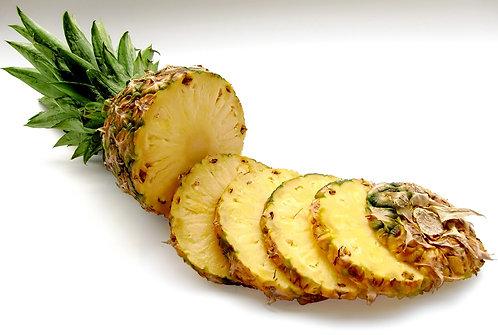 Hawaiian Pineapple Bath Soap