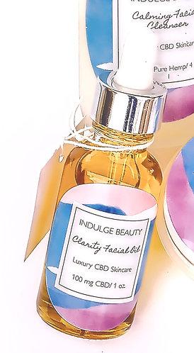 Ultimate Luminous skin oil Bundle
