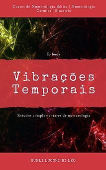 ebook_vibrações_temporais.jpg