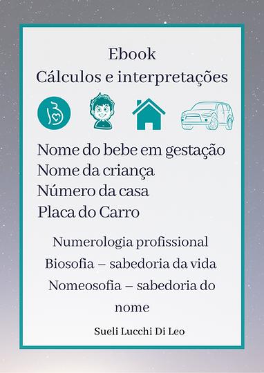 E_BOOK_–_MANUAL_DE_CALCULOS_E_INTERPRE