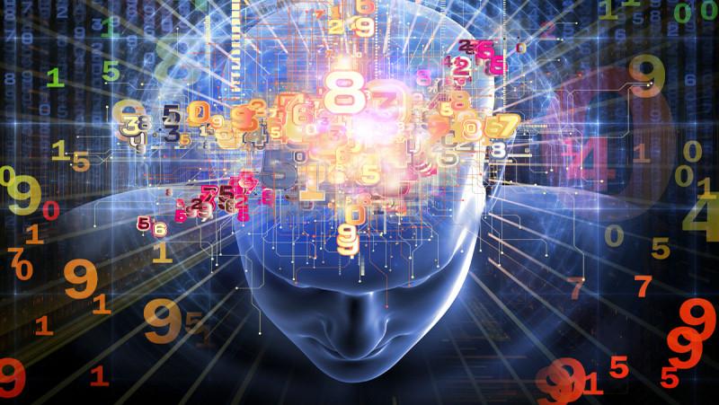 """NUMEROLOGIA – Autoconhecimento que decodifica o """"É"""""""