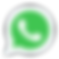 icons8-whatsapp-48.png