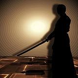 martial-arts-291051_1280_edited.jpg