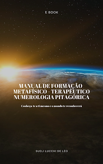 MANUAL_DE_FORMAÇÃO_Metafísico_-_Terapêut