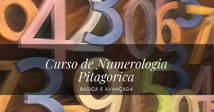 Curso de Numerologia.png