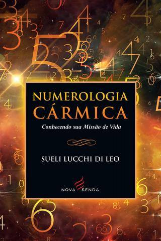Numerologia | Analise