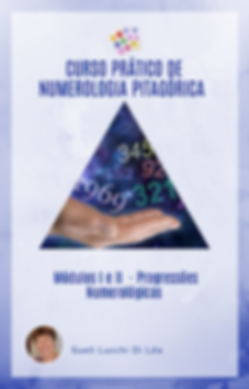 Numerologia Pitagorica (1).png