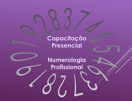 Numerologia Pitagórica - Cârmica  Pirâmides Invertidas Números Sincrônicos