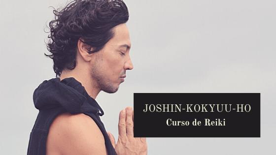 JOSHIN-KOKYUU-HO