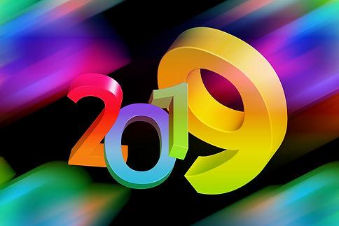 new-years-day-3664206_1920.jpg