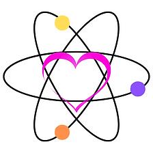 atomo.png