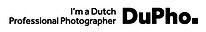 DuPho-lid_logo_500_px.png