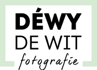 Logo-lichtgroen.png