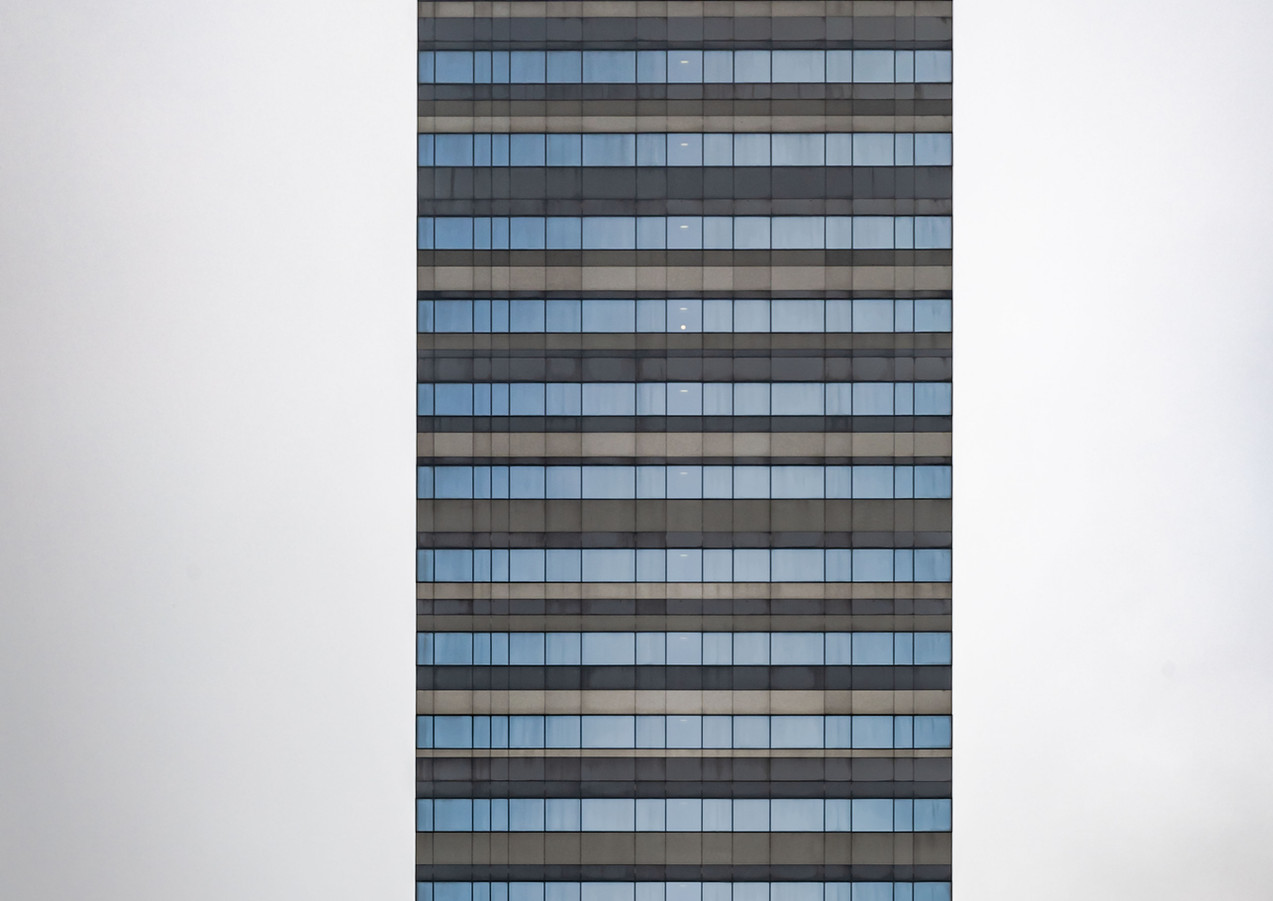 Amsterdam -3.jpg
