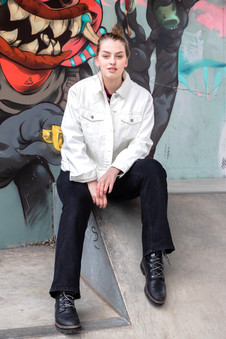 GIRLZ Magazine.jpg