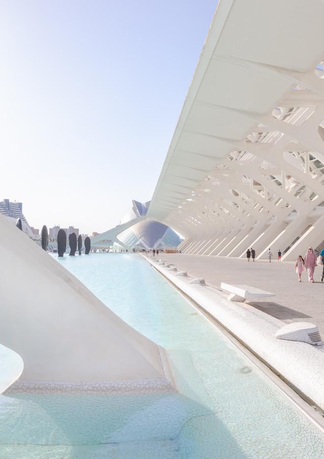 Valencia-2.jpg