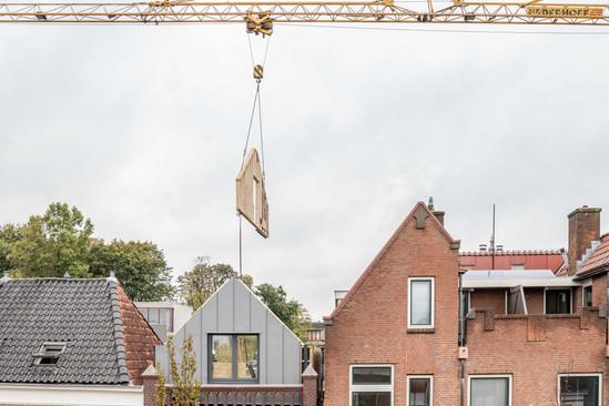 DONS-Delft-15.jpg