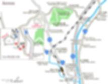 ラーハ周辺地図詳細情報なし.jpg