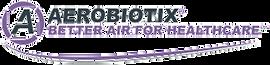 aerobiotix.png