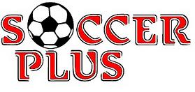 soccerplus.png