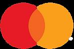Mastercard Cash Pick Up Arizona AZ ATM Placement
