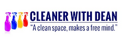 cleaner.png
