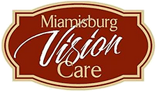 miamisburg-vision.png