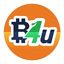 AZ Arizona ATM Bitload4U B4U Placements