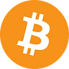 Arizona ATM Placement FREE Bitcoin Purchase Machine