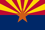 Arizona ATM Placements Bitcoin Purchase