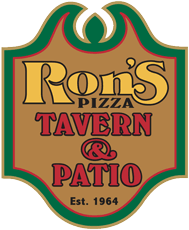 Rons-Pizza-House-in-Miamisburg-Logo.png