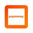 Popmoney Arizona AZ ATM Placement Services