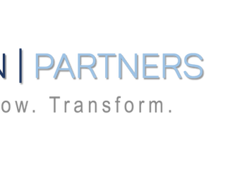 Announcing Axcelion Partners