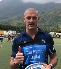 Coach_Craig.png
