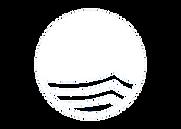 Blue_Flag_Logo.svg копия.png