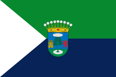 800px-Flag_of_El_Hierro_with_CoA.svg.png