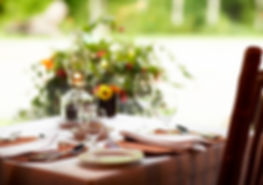 Host your next fundraiser at Munger Family Vineyard and raise money for your charity.