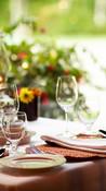 Restaurante Torrecombelles