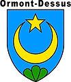 Ormont-Dessus.JPG