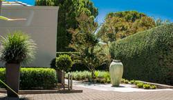 Modern Garden Design Adelaide