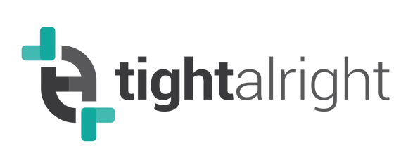 Tight Alright Logo-11.png