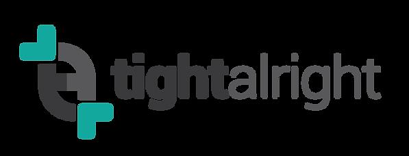 Tight Alright Logo-11.png